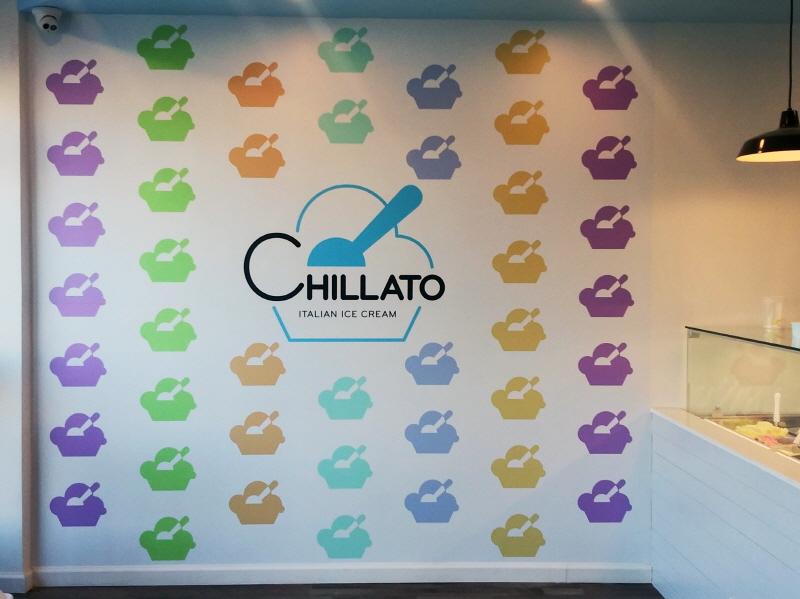 Chillato (2)_size