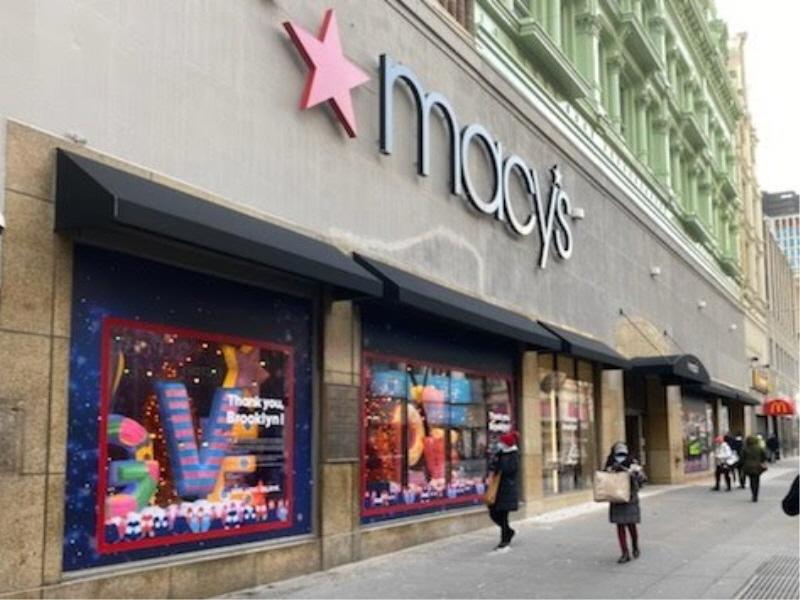 Macy's (1)