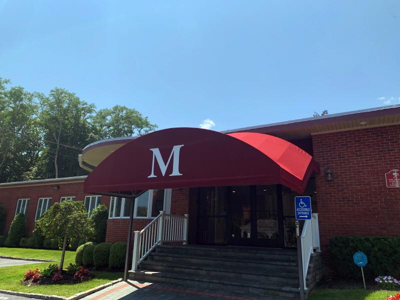 Mangano Funeral Home (2)
